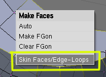 Skin Faces Edge-Loops-skin04.jpg