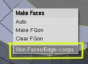 Skin faces edge-loops-skin04.jpg