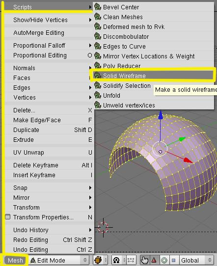 Solid Wireframe crea el alambre del objeto-solidwireframe1.jpg