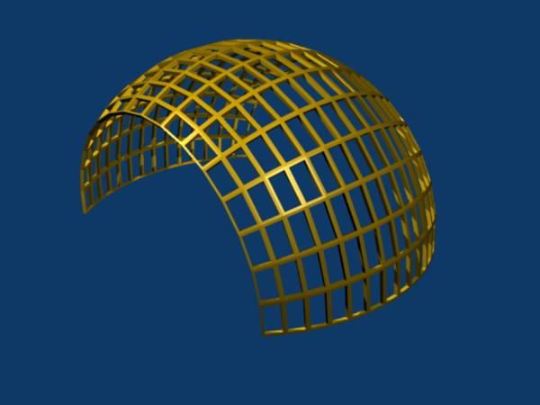 Solid Wireframe crea el alambre del objeto-solidwireframe3.jpg