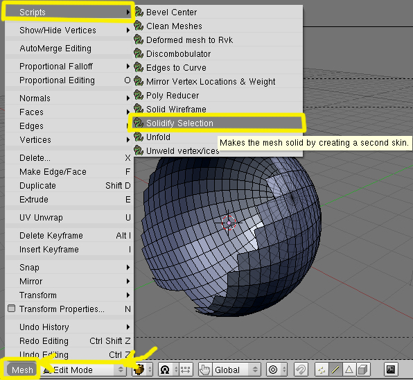 Solidify selection convierte un objeto en solido-solidify1.jpg