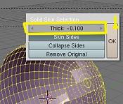 Solidify selection convierte un objeto en solido-solidify2.jpg