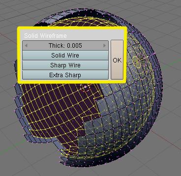 Solidify selection convierte un objeto en solido-solidify3.jpg