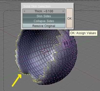 Solidify selection convierte un objeto en solido-solidify4.jpg