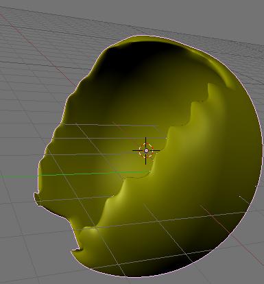 Solidify selection convierte un objeto en solido-solidify5.jpg