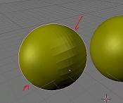 Suavizar un objeto lo contrario con specials w set Smooth y Set Solid-w13.jpg