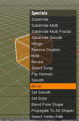 Suavizar bordes con specials w bevel-bevel.jpg