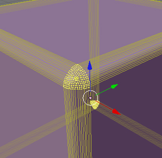 Suavizar bordes con specials w bevel-bevel3.jpg
