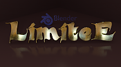 Reto para aprender Blender-foto_avatar_757.png