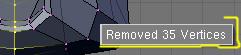Remove Doubles-w23.jpg