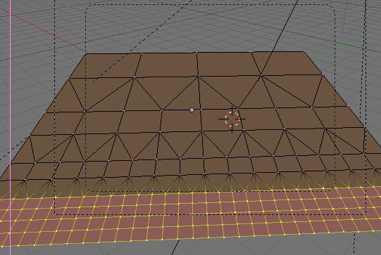 Opciones de subdivision de los objetos en modo edicion con la tecla W Subdivide-w09.jpg