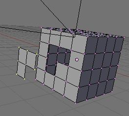 Cortar parte de un objeto con split-split3.jpg