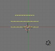 Crear una forma con Surface Circle-nurbs3.jpg