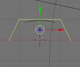 Como hacer la forma de un jamon con Surface NURBS-jamon1.jpg