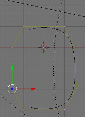 Como hacer la forma de un jamon con Surface NURBS-jamon2.jpg