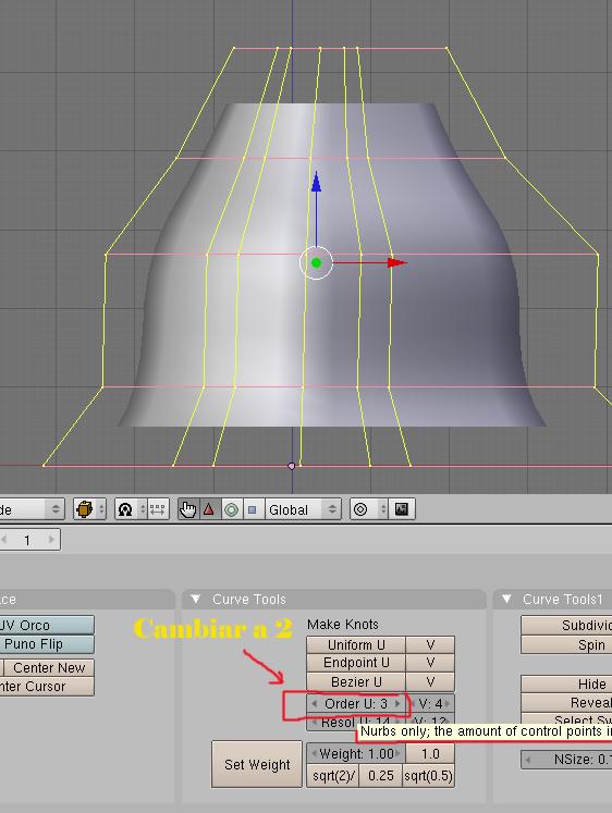 Como hacer la forma de un jamon con Surface NURBS-order.jpg