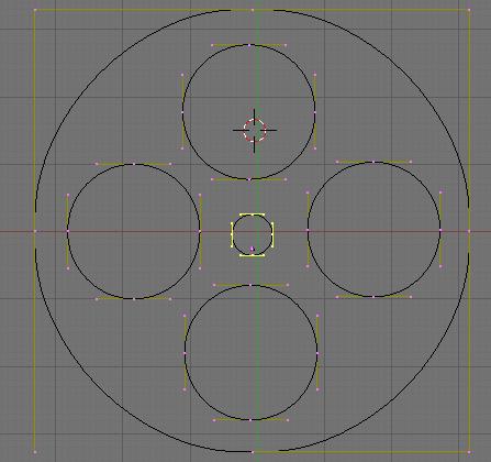Como crear un tapacubos con curva nurbs y bezier-tapacu4.jpg