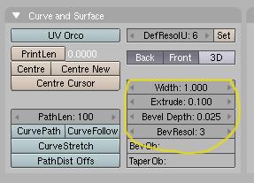 Como crear un tapacubos con curva nurbs y bezier-tapacu5.jpg