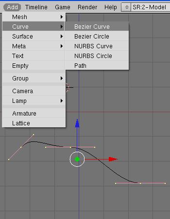Como conseguir dar forma a un objeto con curvas Bezier-taper02.jpg