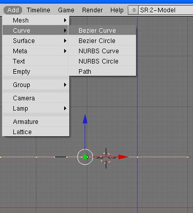 Como conseguir dar forma a un objeto con curvas Bezier-taper03.jpg