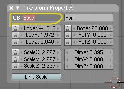 Como conseguir dar forma a un objeto con curvas bezier-taper07.jpg