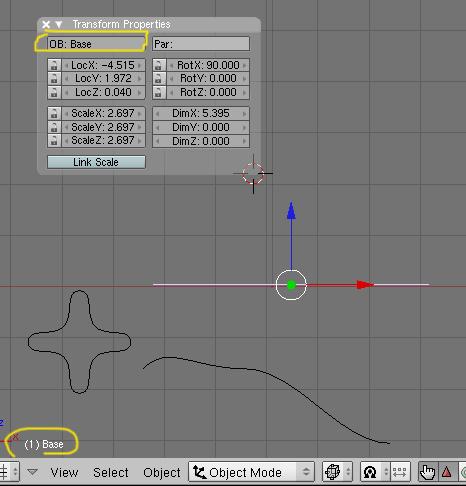 Como conseguir dar forma a un objeto con curvas bezier-taper04.jpg