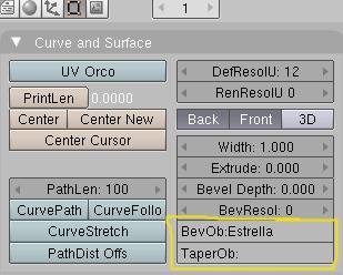Como conseguir dar forma a un objeto con curvas bezier-taper08.jpg