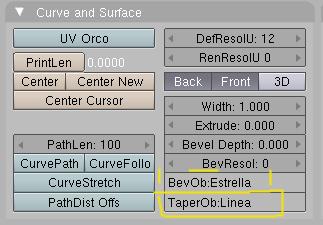 Como conseguir dar forma a un objeto con curvas bezier-taper10.jpg