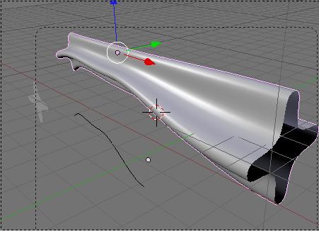 Como conseguir dar forma a un objeto con curvas Bezier-taper11.jpg
