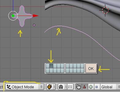 Como conseguir dar forma a un objeto con curvas bezier-taper13.jpg