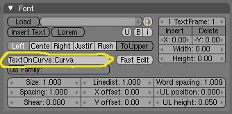Dar forma al texto con nurbs curve-textcurvo.jpg