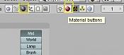 Que son y para que se utilizan los plugins-plugin01.jpg