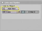 Que son y para que se utilizan los plugins-plugin01a.jpg