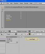 Que son y para que se utilizan los plugins-plugin03.jpg
