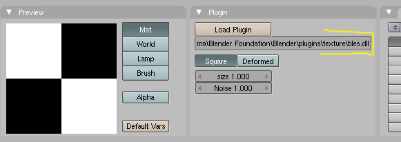 Que son y para que se utilizan los plugins-plugin04.jpg