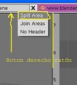 Que son y para que se utilizan los plugins-plugin08.jpg