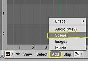 Que son y para que se utilizan los plugins-plugin10.jpg