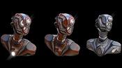 Videotutorial modelando un Robot-blender-robot.jpg