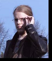 Conoce al Blenderhead - Jonatan Poljo  alias Eldron -jonatan-poljo.png