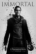 I Frankenstein-i-frankenstein.jpg