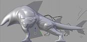 sculpteando con blender-captura-de-pantalla-de-2013-09-25-00-38-03.png