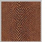 Lineas divisorias en las costuras-la-textura.jpg