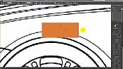 Problema con duplicacion de segmentos de un poligono-rueda.jpg