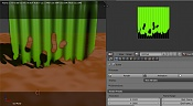 Modelar y animar ropa en Blender-cortina_3.jpg