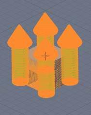 Taller 3d paso a paso: efecto de castillo animado por David Revoy-efecto-de-castillo-animado-por-david-revoy_2.jpg