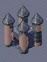 Taller 3d paso a paso: efecto de castillo animado por David Revoy-efecto-de-castillo-animado-por-david-revoy_3.jpg