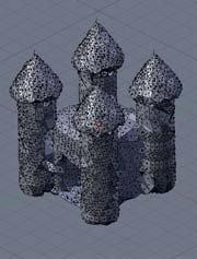 Taller 3d paso a paso: efecto de castillo animado por David Revoy-efecto-de-castillo-animado-por-david-revoy_4.jpg