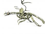 Bestia alada huesuda-pepius_monster10.jpg