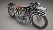 Bmw r32  1923 -r32_99.jpg