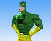 un superheroe un poco idiota-render2908.jpg